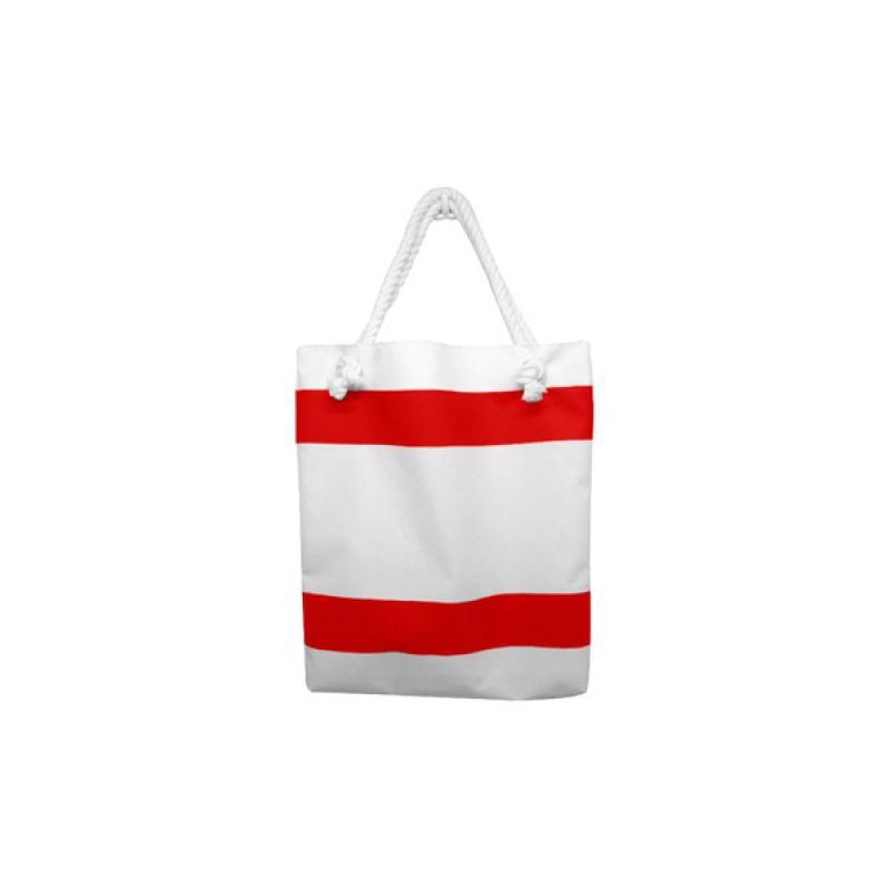 Borsa shopper mare con una foto e-commerce hosting ecommerce e-commerce Gestione